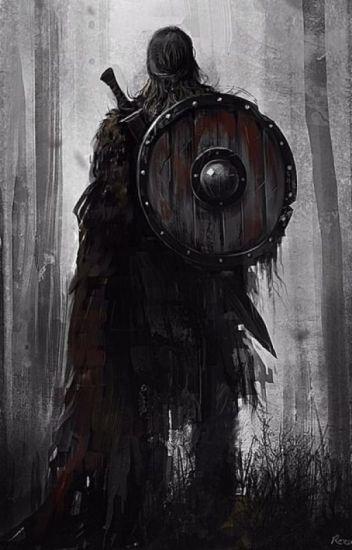 Đọc Truyện Biên niên sử Zastarth: Cuộc nội chiến phương Bắc - TruyenFun.Com