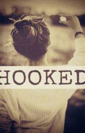 Hooked by TeacupWhiskey