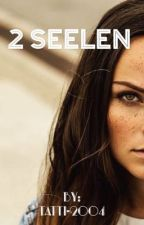 2 Seelen  by Tatti-2004