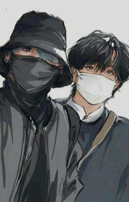 Đọc truyện Artbook BTS ... 🐰 (。초상화。) ... (。그리다。) ✏🎨