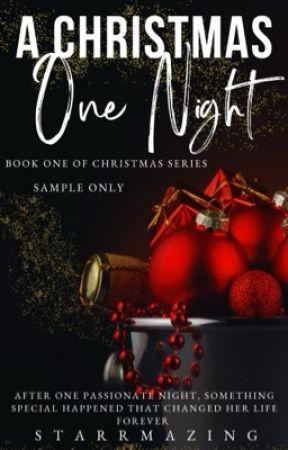 A Christmas Wedding Date.A Christmas Affair 18 A Christmas Wedding Date Wattpad