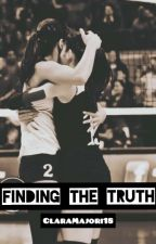 AlyDen: Finding the Truth (Completed) by claramajori18