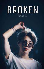 Broken[jiminxreader] by chimjin-ssi
