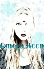 Omega Moon by SeachelleMermaid