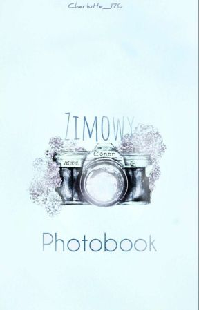 Zimowy Photobook by Charlotte_176