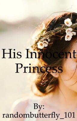 Innocent Stories Wattpad