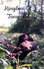 Kingdom Of Tangarlin by BChris02