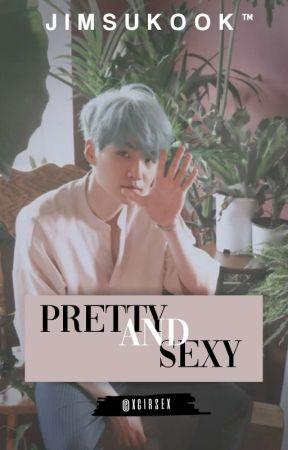 Pretty & Sexy  | KookGi-JimSu  by xCirsex