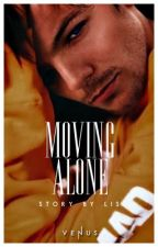 Moving along // larry au  | ✓ by finkykinky