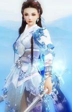 Bảo hộ bên ta nam chủ - Cung Tâm Văn (xk, nữ cường, ngọt) by Trangaki0412