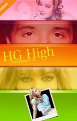 HG HIGH by Smolinson