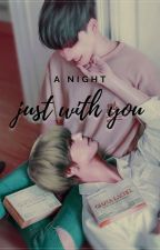 ✔Fall Asleep (Fall for You) | Taekook✔ by jkkimth