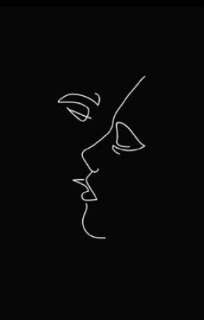 𝑏𝑜𝑦𝑠 𝑐𝑟𝑦 𝑡𝑜𝑜 by SATANICM