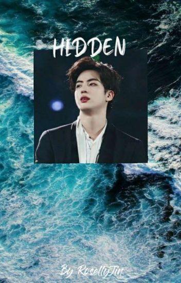 Hidden || Jin