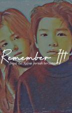 remember it!! by nayathohir