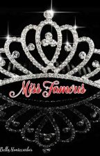 Miss Famous 1 (Completed) by YangGeun