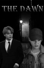 BTS The Dawn (Jimin vs Yoongi) by mochi_obsession