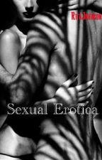 Sexual Erotica by RitaJohnson