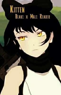 faunus Stories - Wattpad