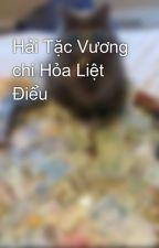 Hải Tặc Vương chi Hỏa Liệt Điểu by bachda_kisi