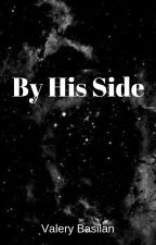 By His Side by CatherineLerysilan