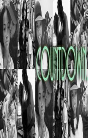 Countdown by AdoreRue