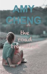 The Road Travelled by MaiaChengWrites