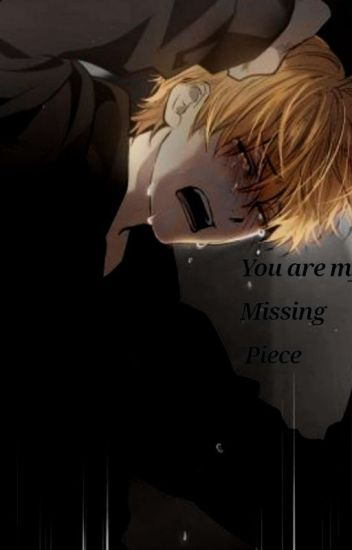 Yandere Cheater X Fem Reader (You Are My Missing Piece