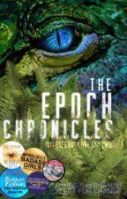 EPOCH by risen_phoenix