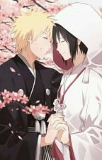 NARUTO YAOI PICTURES!! by mishiki4ever