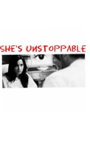 she s unstoppable wattpad