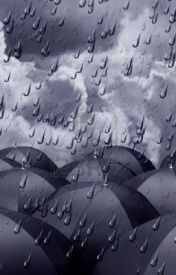 poems : the rainy morning collection by nil11nina