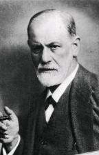 LUTO E MELANCOLIA de Sigmund Freud by luannacosta