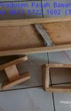 alat pemotong bawang sederhana by produsenpasah12