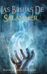 Las Brujas De Salammer. by Richissesto