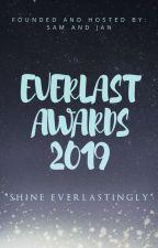 Everlast Awards 2019 | ✔ by EverlastAwards