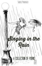 Singing in the Rain by pro-cons