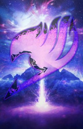 One Dragon Slayer To Rule Them All (Fairy Tail x Male Reader