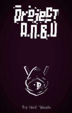 Project A.N.B.U by ANBU_Black_Ops