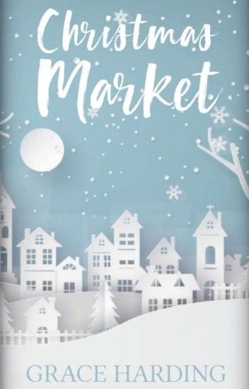 christmas market ✓