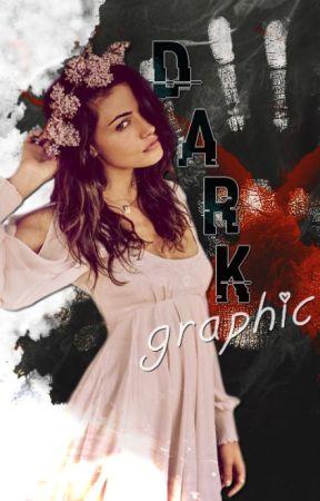 Dark Graphic by Nessa_125