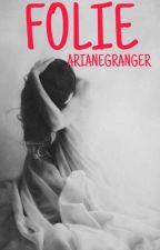 Folie by ArianeGranger