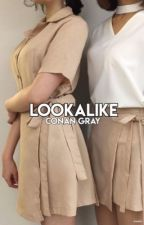 lookalike ⌯ conan gray  by -bumlets