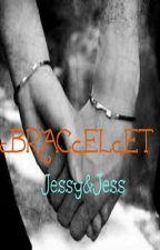 Bracelet (one shot) by prvtdgrl