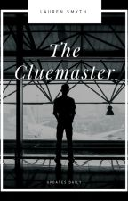 The Cluemaster by lsmythbooks