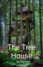 The Tree House by carmengregan14