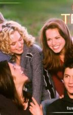 One Tree Hill Quotes by RileyandLucasfan23