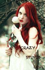 CRAZY STUPID LOVE by jeremixh