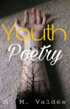Youth Poetry by Sinaik