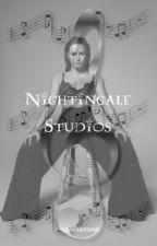 Nightingale Studios by insignificantsunite